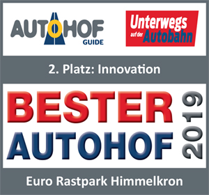 BAH Euro Himmelkorn 2 Innovation